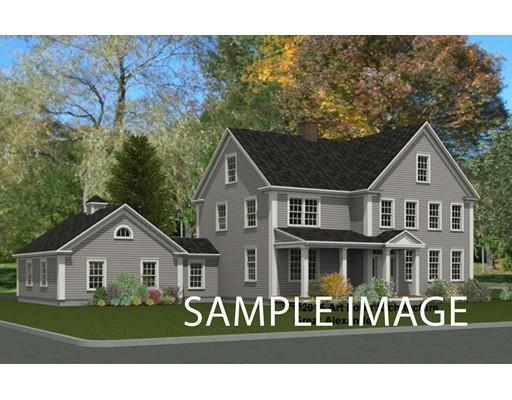 13 Point Shore Dr, Amesbury MA 01913