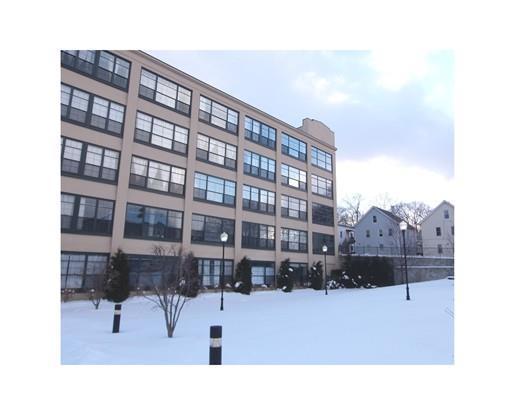 Loans near  Illinois , Worcester MA