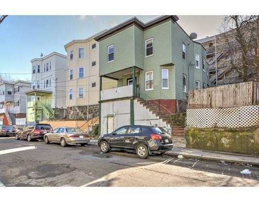 85 Marlborough St, Chelsea MA 02150