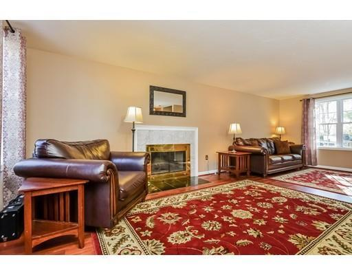 31 Caryville Xing #APT 31, Bellingham MA 02019