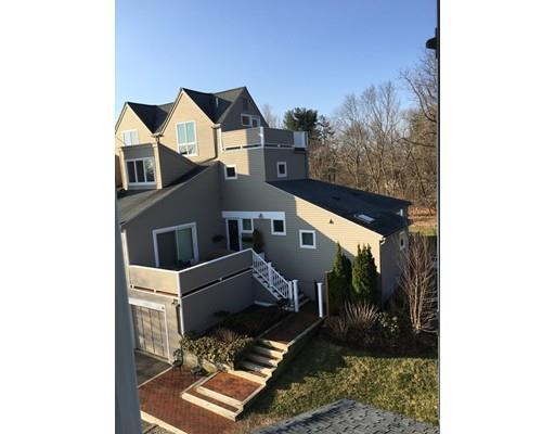 10 Hopewell Farm Rd #APT 10, Natick MA 01760