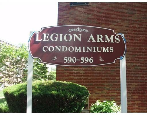 590 American Legion Hwy #APT 1, Roslindale MA 02131