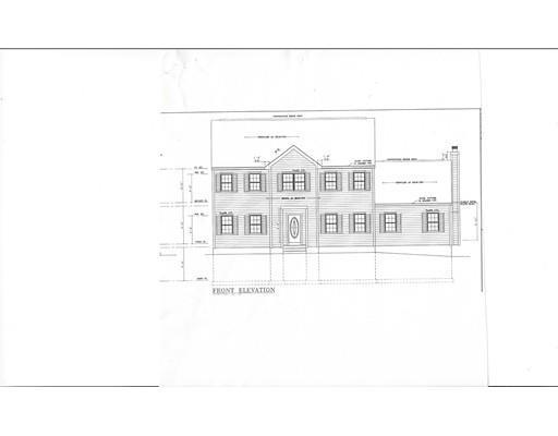 1 Mccracken Rd, Millbury MA 01527
