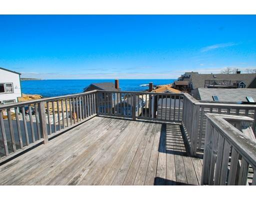 4 Middle Rd, Rockport, MA