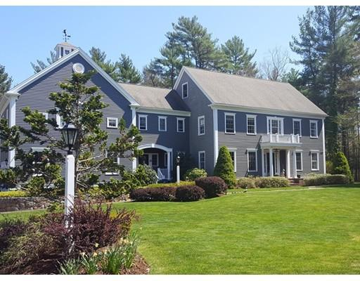 239 River St, Norwell MA 02061