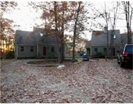 24 Clinton Rd Sterling, MA 01564
