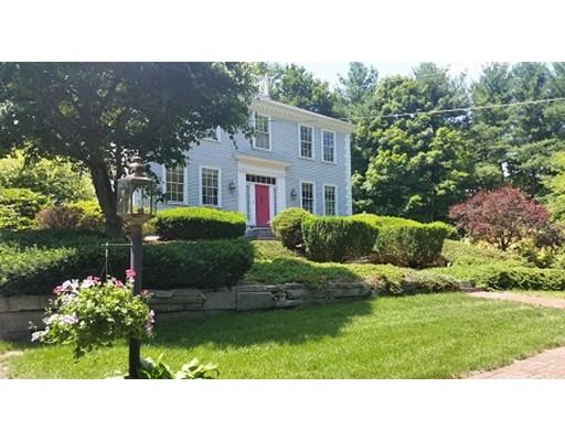 16 Westford St, Chelmsford, MA
