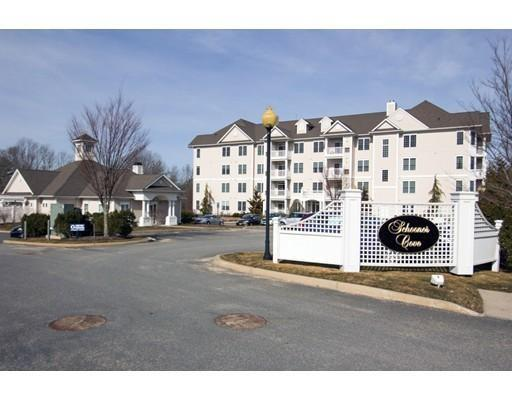 1481 Phillips Rd #APT 1104, New Bedford, MA