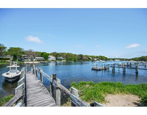 97 Childs River Rd, East Falmouth, MA