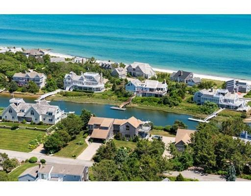 18 Channel Point Dr, West Yarmouth MA 02673