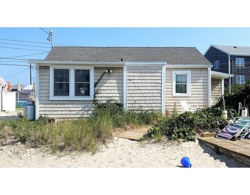 77 Taylor Ave, Plymouth, MA