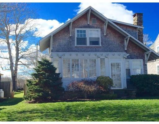 14 Bayview Ave, South Dartmouth MA 02748