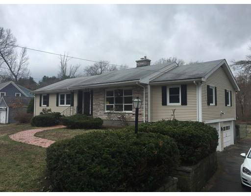 87 Acton Rd, Chelmsford MA 01824