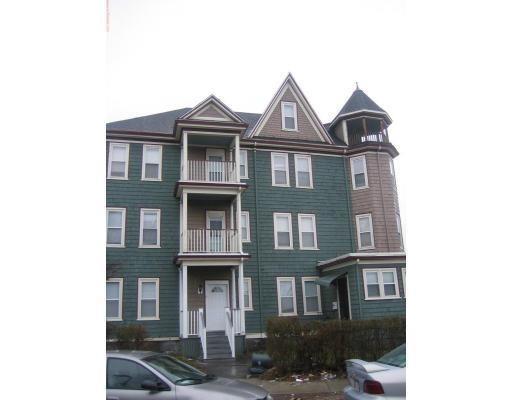 493 Geneva Ave #APT 2, Dorchester MA 02122