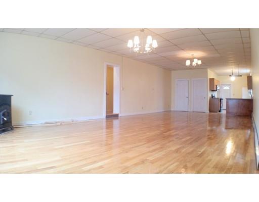 205 Cedar St, New Bedford, MA