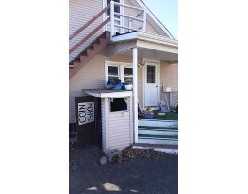 69 Kensington St, Feeding Hills MA 01030