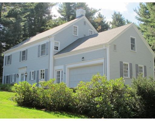 Loans near  Westwood Cir, Worcester MA