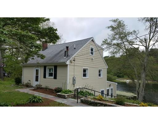 169 Bettencourt Rd, Plymouth, MA