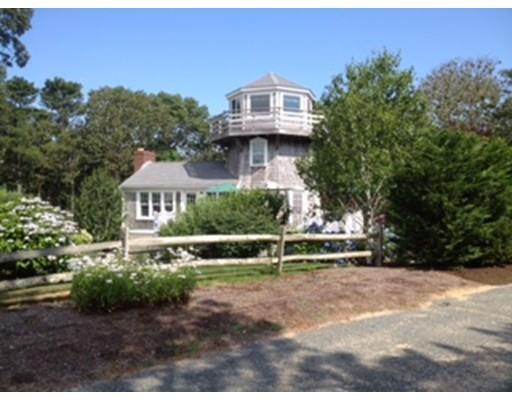 16 Soundview Rd, Harwich MA 02645
