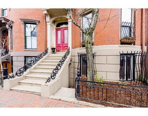 582 Massachusetts Ave #APT 1, Boston, MA