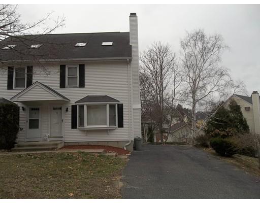 Loans near  Jonathan Cir, Worcester MA