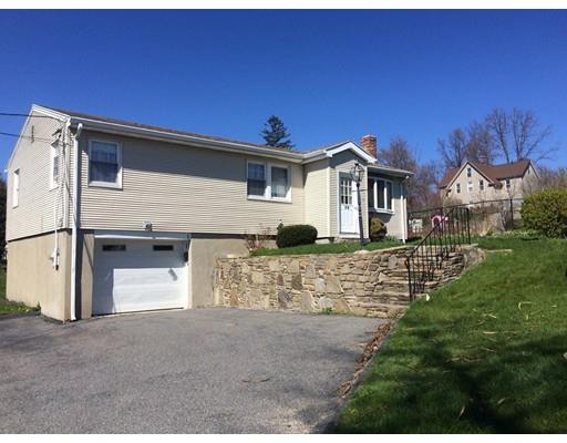 Loans near  Greendale Ave, Worcester MA