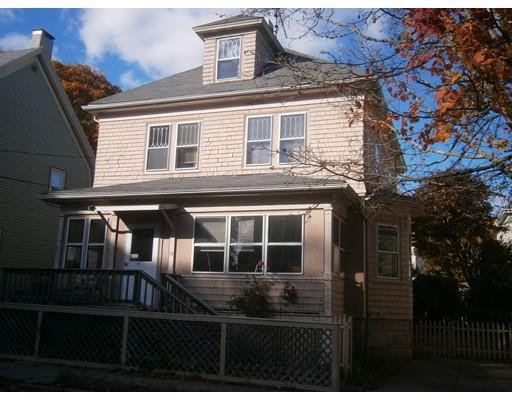 19 Mapleview Ter, New Bedford, MA