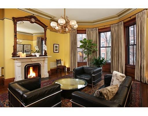 Loans near  W Brookline St, Boston MA
