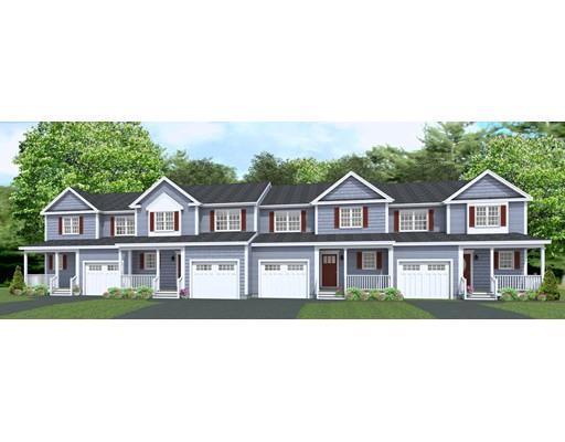 116 Ice House Lndg #BLDG 12D, Marlborough MA 01752