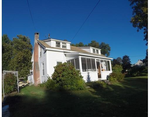 42 Adams Rd, Greenfield MA 01301