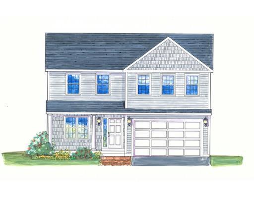 Loans near  Yukon Avenue, Worcester MA
