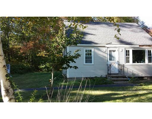 150 Green St, Foxboro MA 02035