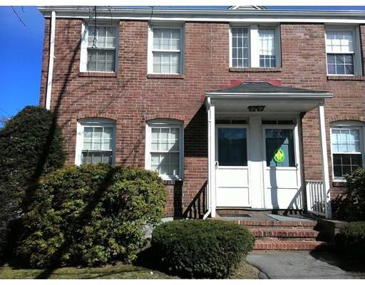 8 Colony Rd #APT 8, West Springfield MA 01089
