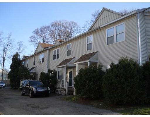 Loans near  Trull St , Boston MA
