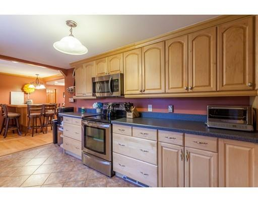 361 Lucy Little Rd, North Dartmouth MA 02747