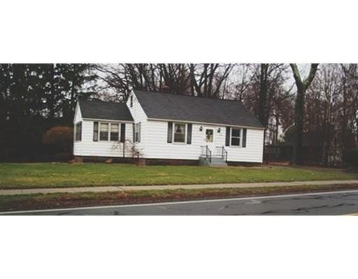 773 Morgan Rd, West Springfield, MA