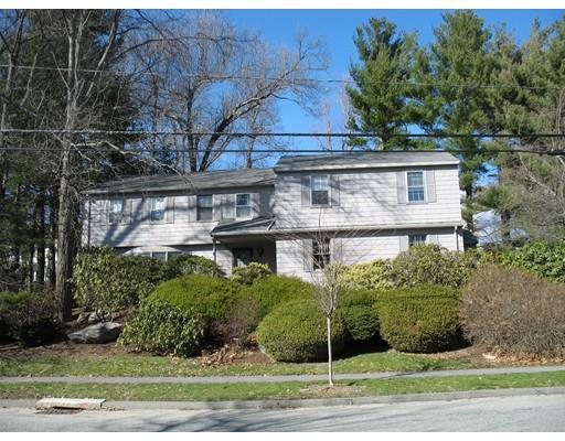 97 Barry Rd, Worcester, MA