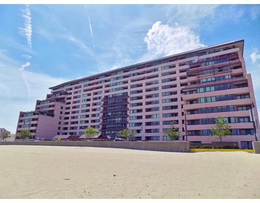 350 Revere Beach Blvd #APT 4A, Revere, MA