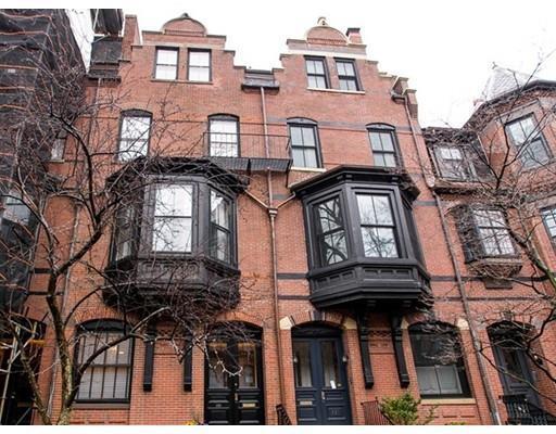 Loans near  Marlborough St , Boston MA