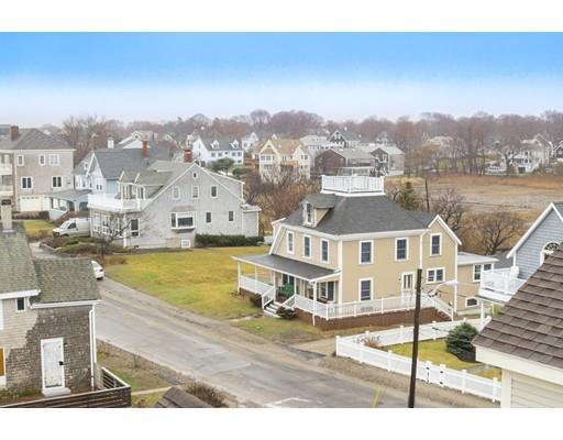 59 Glades Rd, Scituate MA 02066