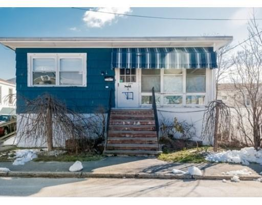 54 Central Ave, Hull MA 02045