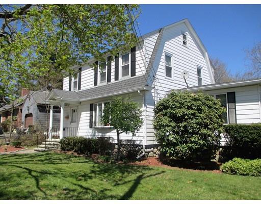 Loans near  Sachem Ave, Worcester MA