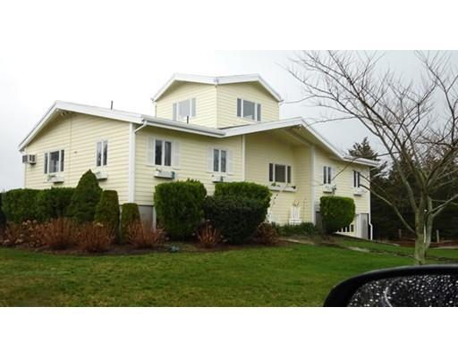 4 Sias Point Rd, Buzzards Bay MA 02532