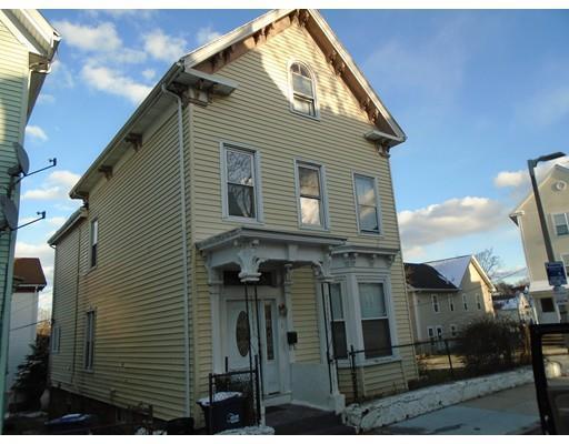 Loans near  Woodville St, Boston MA