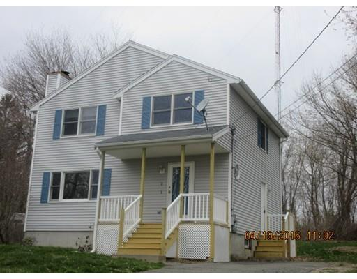 7 Overlook Ave, Haverhill MA 01832