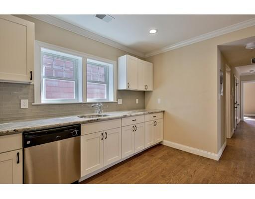 52 Chester Ave #APT 1, Chelsea, MA