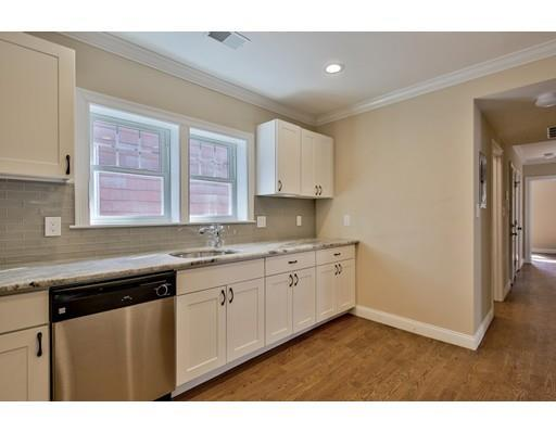 52 Chester Ave #APT 1, Chelsea MA 02150