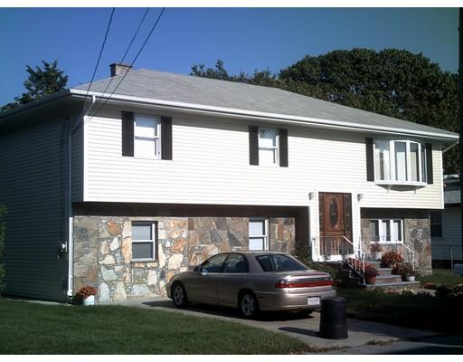 22 Point St, New Bedford MA 02744