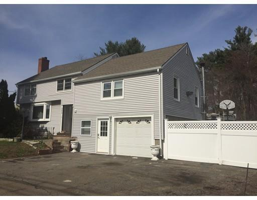 269 Andover St, Danvers MA 01923