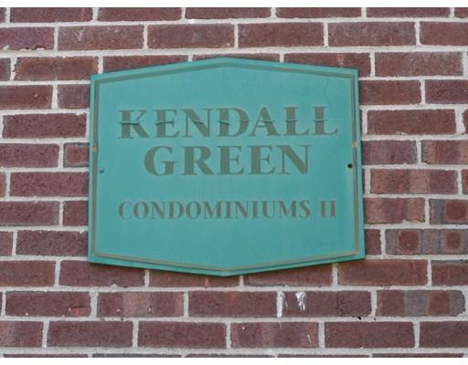 12 Kendall Ave #APT 20, Framingham MA 01702